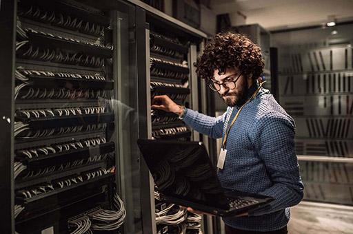 noleggio operativo information technology